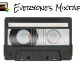 neweveryones_mixtape