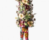 nick_cave_soundsuit_2008_1210_73(1)