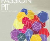 passion-pit-chunk-of-change