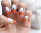 pumpkinnails00_500x333