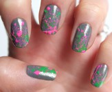 splatternails00