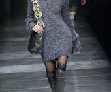 stella-mccartney-fall-2005-gray-sweater-dress-profile(1)