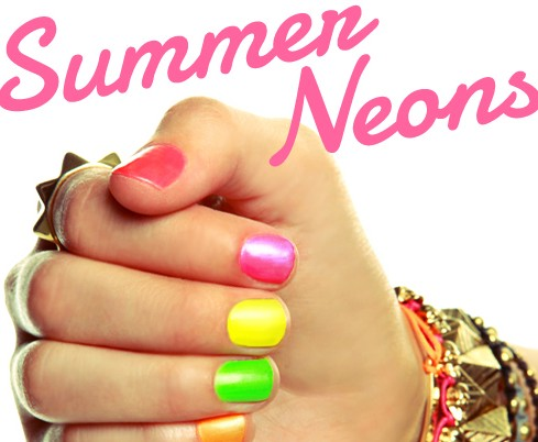 summerneons_nailblog2
