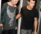 taylor-swift-and-taylor-lautner--1