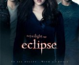 twilight_saga_eclipse_poster
