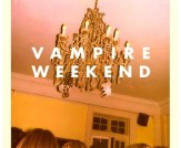 vampireweekend_cover