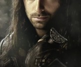 Aidan-Turner-as-Kili-aidan-turner-32584717-720-1064
