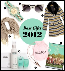 BestGiftsfor2012_
