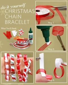 ChristmasBracelet2_