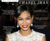 GetTheLook_ChanelIman
