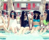 Pool_Group_1_1