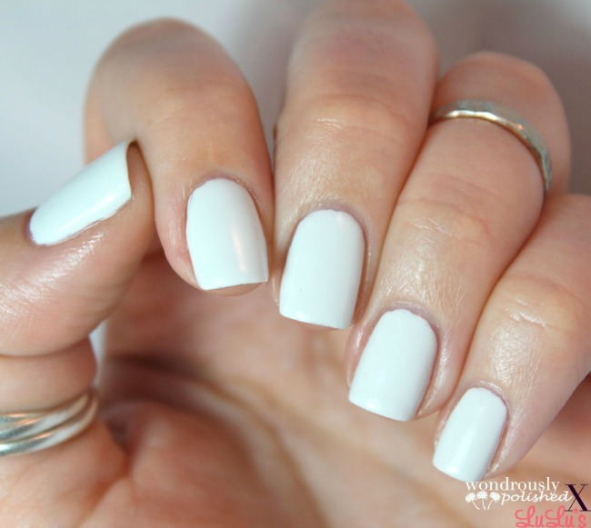 Nail Designs With Solid Colors Nails Gallery