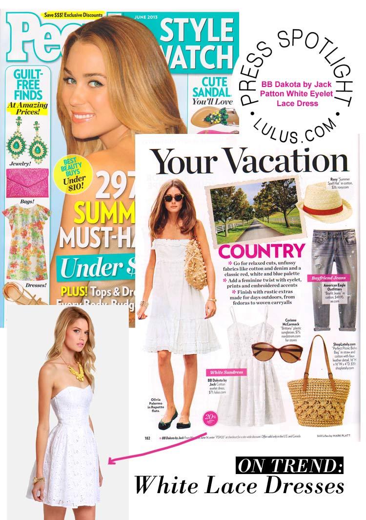 Press Spotlight Lulu S In People Stylewatch