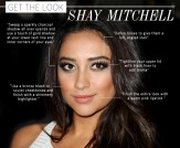 GetTheLook_ShayMitchell