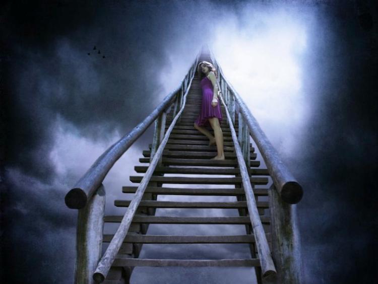6LeahJohnston.jacobs_ladder