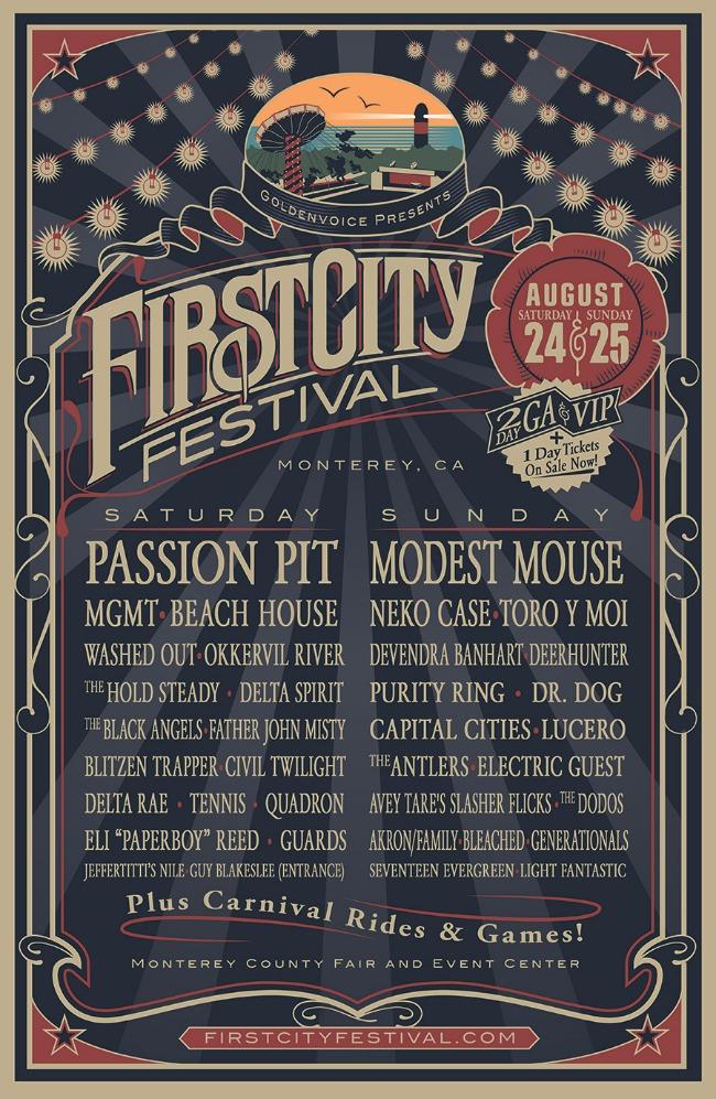 FCFPOSTER_2013