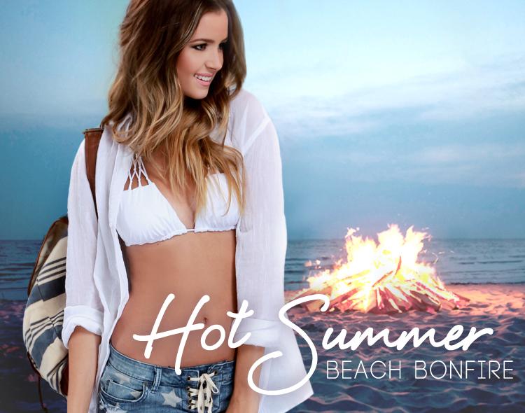 HotSummerBonfire2