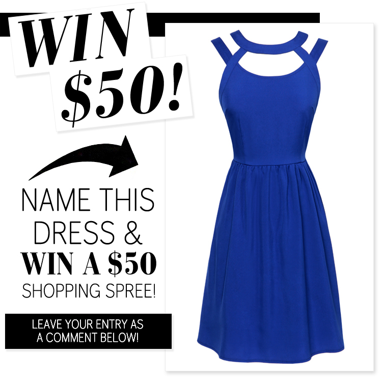 082613_namethedress