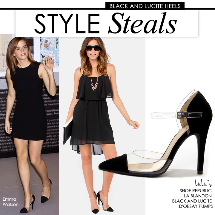 StyleSteals_ShoeRepublicLABlandon