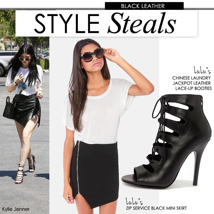 StyleSteals_ZipServiceJackpot