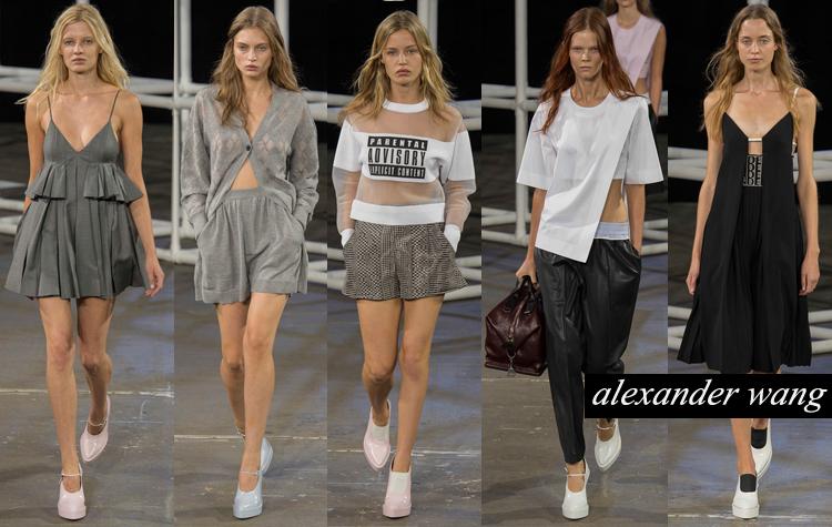 Alexander-Wang14