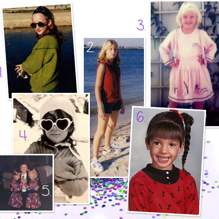 FashionFlashbackCollage2