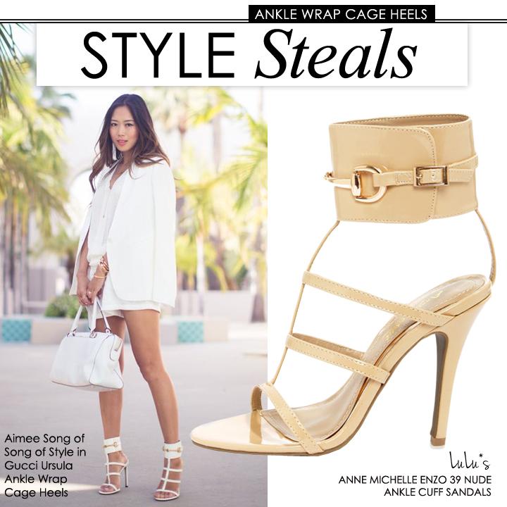 StyleSteals_Enzo39