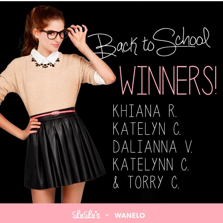 Wanelo_Winners