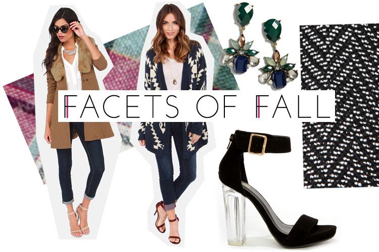 FacetsOfFall2blog
