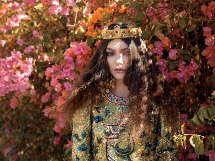 Lorde4