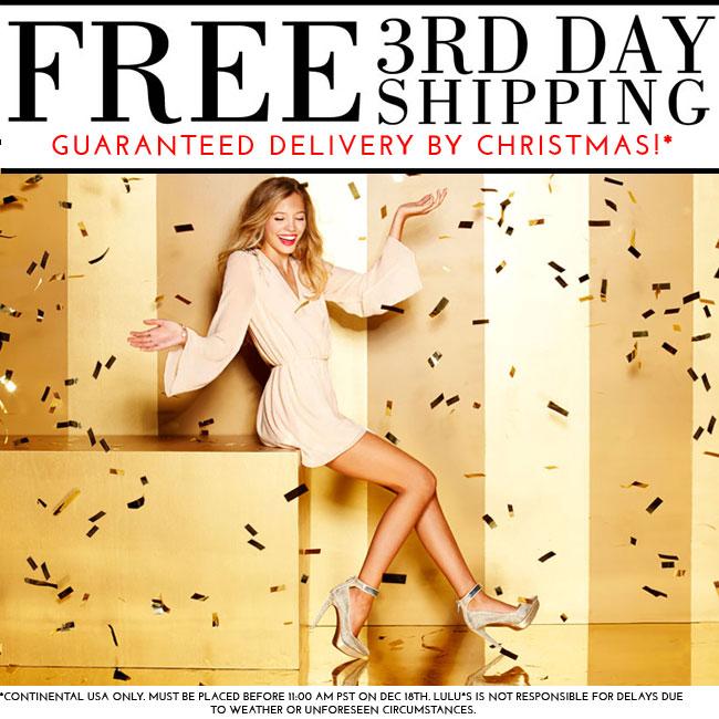 free3rddayshipping