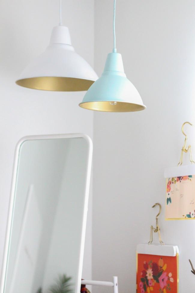 Lulus Fresh Spaces Diy Pendant Lamps Lulus Com Fashion Blog