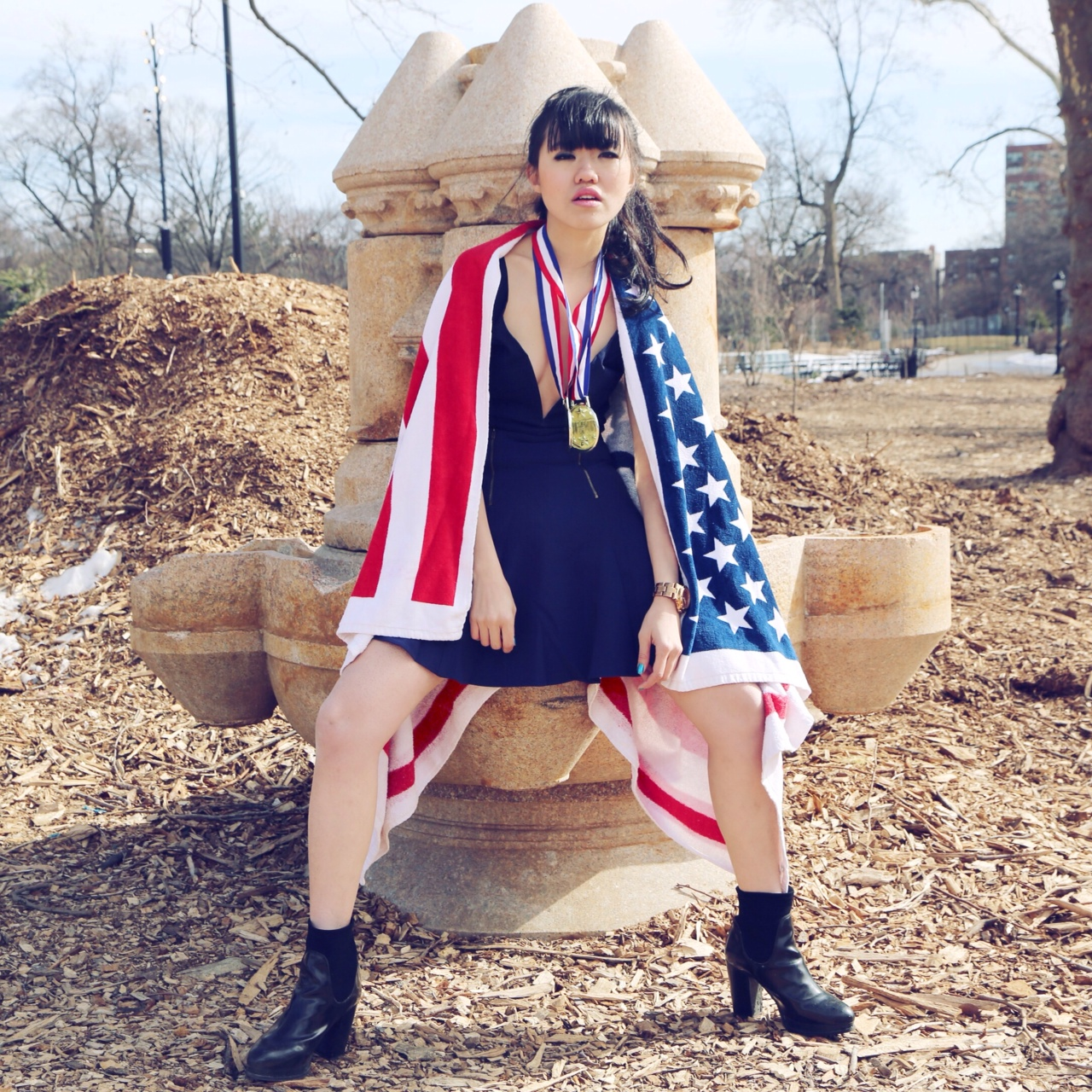 Rachel_medal