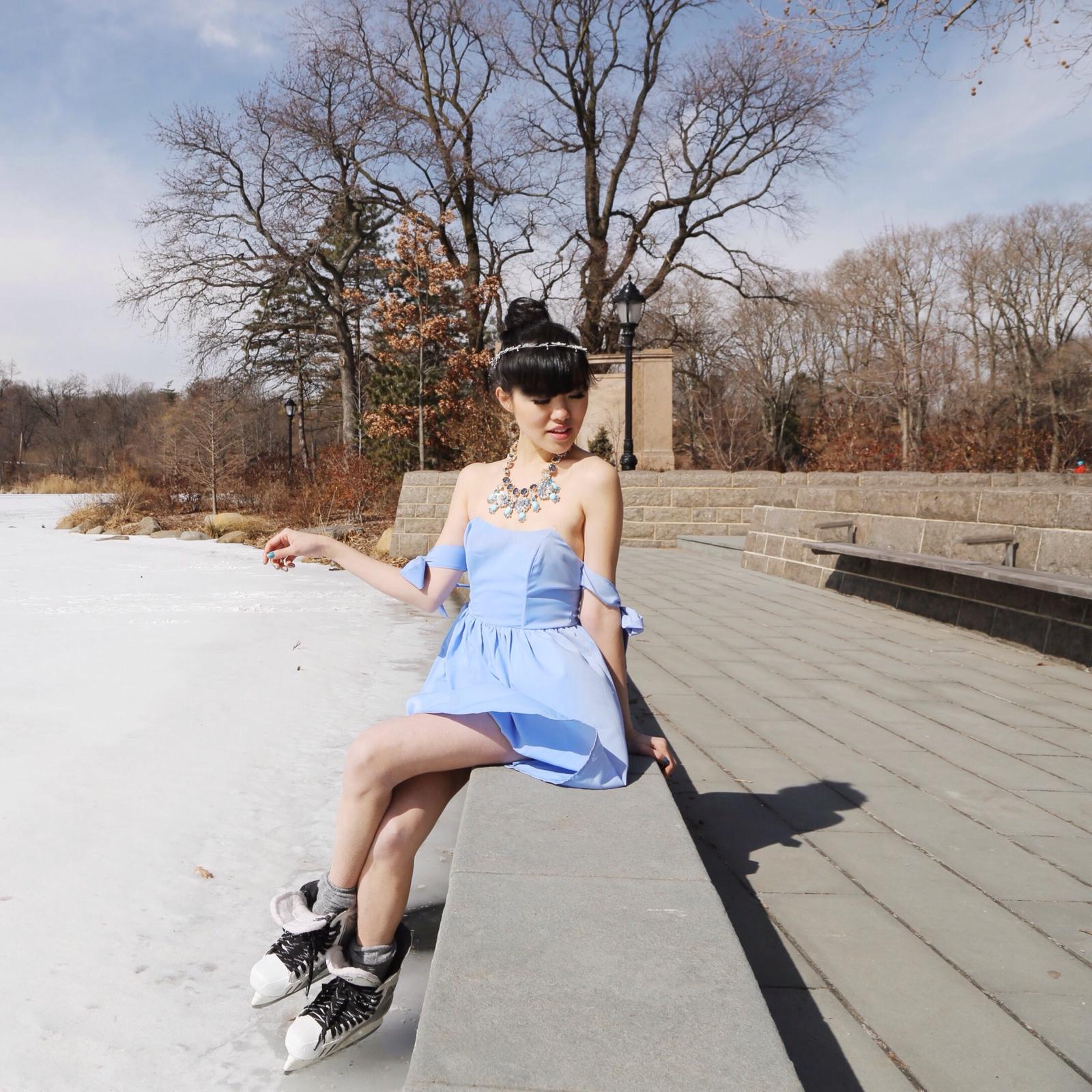 Rachel_skater
