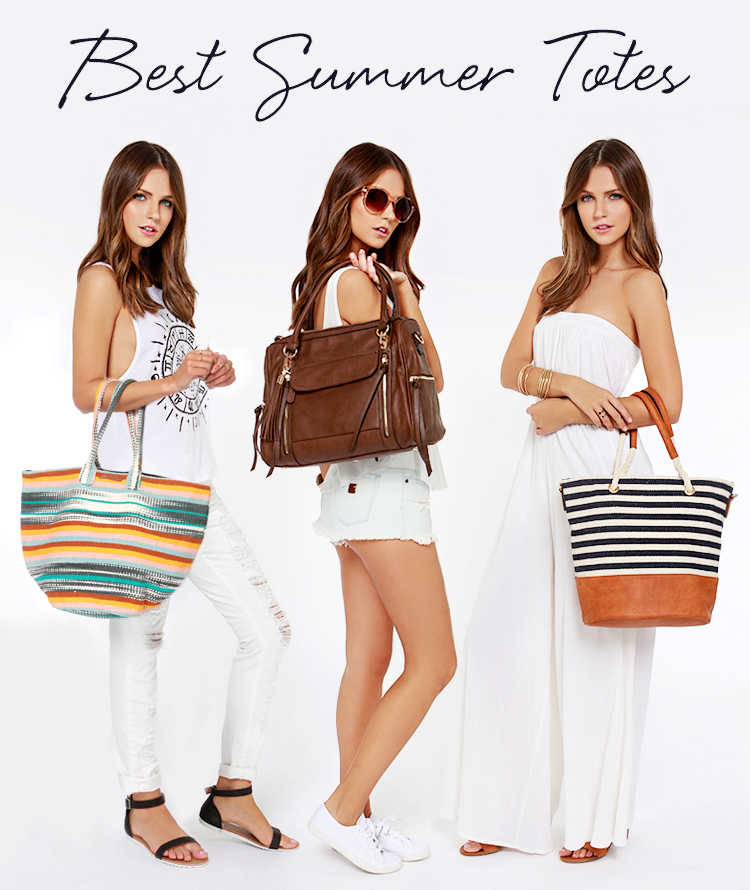 032714BeachBags