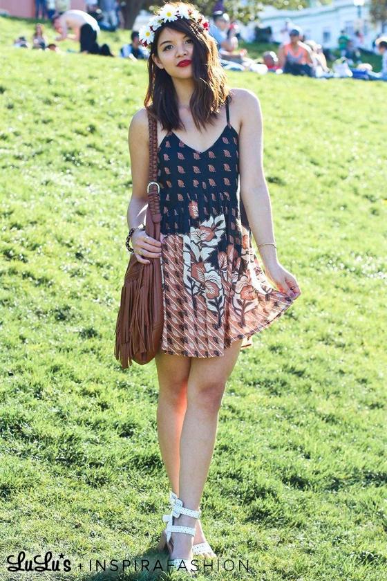Guest Blogger Archives - Lulus com Fashion Blog