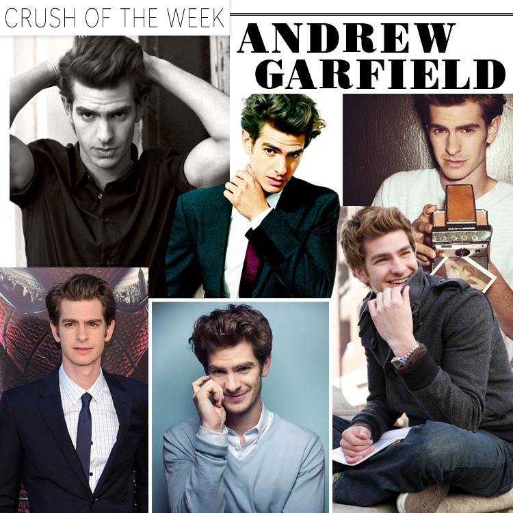 AndrewGarfield