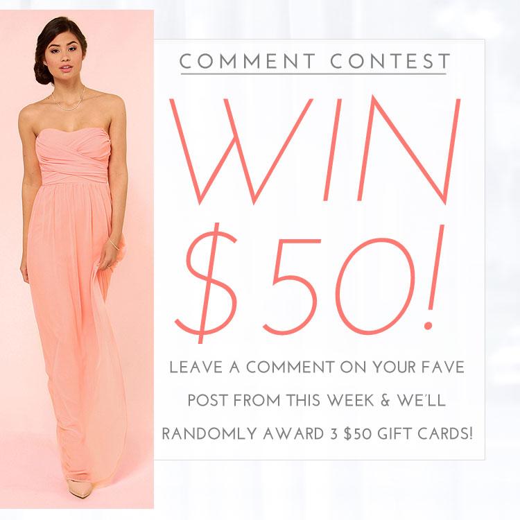 comment-contest-1