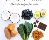 Top 9 Beauty Foods: How to Get the Glow From Withi…