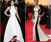 Style File: 2014 Met Gala!