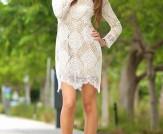 Insta-Spotlight: Summer Day Style!