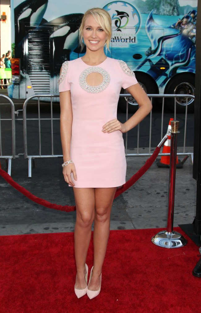 anna-camp-true-blood-fashion