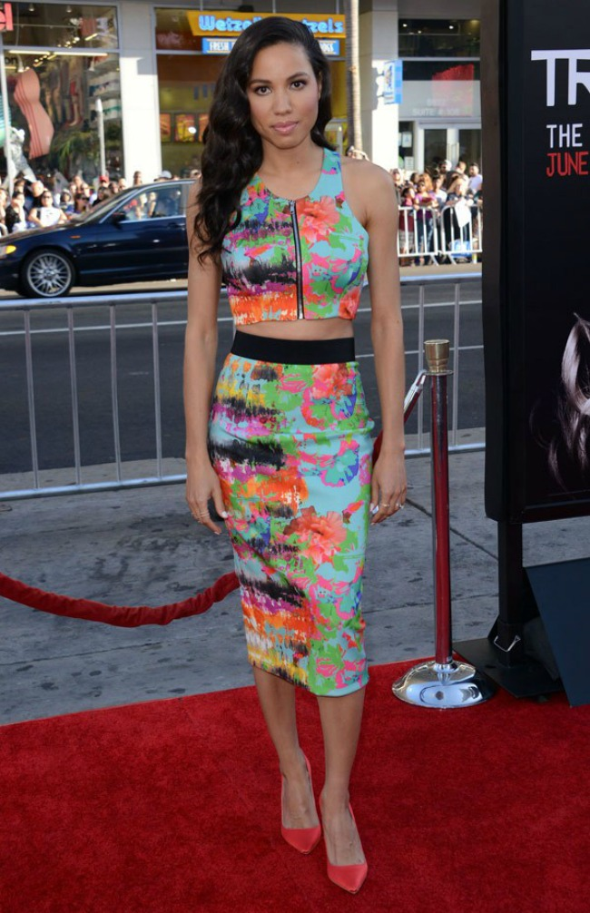 true-blood-jurnee-smollett-bell