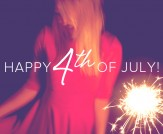 Happy 4th of July from LuLu*s!