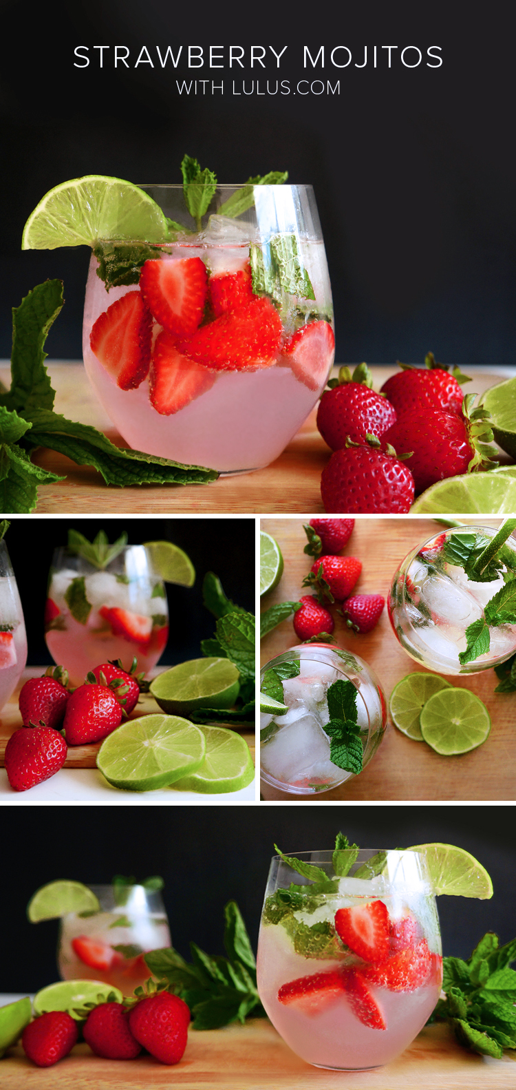 StrawberryMojito2