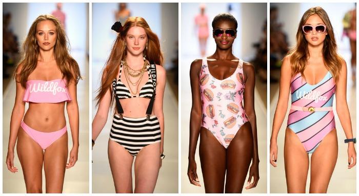 fashion week swim