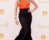 Style File: 2014 Primetime Emmy Awards!