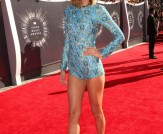 Style File: 2014 MTV Video Music Awards!
