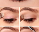 LuLu*s How-To: Runway Inspired Black Eyeliner Make…
