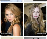 NYFW SS2015: Top Beauty Looks!